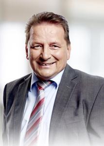 Michael Tobor