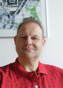 Oliver Habig