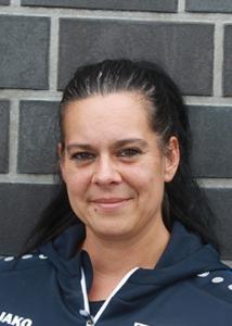 Daniela Wirtz