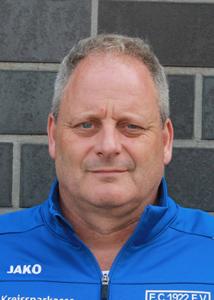 Frank Bögel